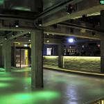 Vanity Cologne Interior Design Stil Manipulation 2013