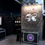 Vision Ears PLS 2015 Expo Booth Design StilManipulation