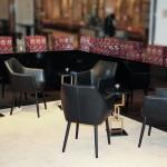 StilManipulation Chivas Bar KaDeWe Design 2016