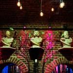 StilManipulation Heineken Garden Interior Design Roonburg 2016