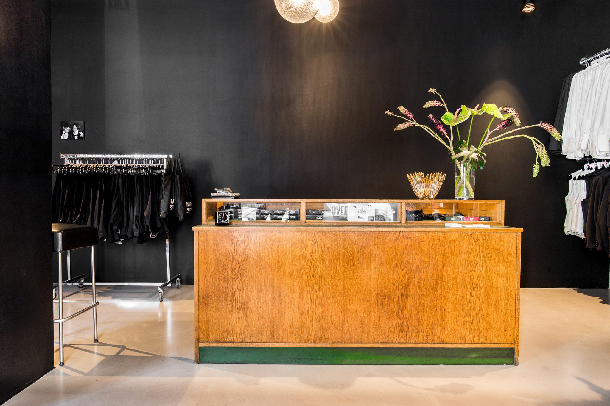 Smokingverleih Köln, Interior Design, StilManipulation 2018, IlovetheBlacktie